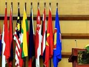 Vietnam comprometido a contribuir activamente a AMM-49 en Laos