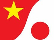 Vietnam y Japón impulsan cooperación en agricultura y desarrollo rural