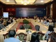 Eruditos internacionales discuten asuntos legales relacionados con fallo de PCA