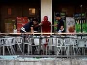 Malasia detiene a 14 yihadistas en operación antiterrorista