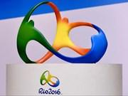 Estrella de esgrima portará la bandera de Vietnam en Juegos Olímpicos 2016