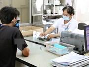 Impulsan la lucha contra VIH/SIDA en Vietnam