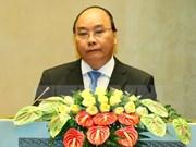 Diputados vietnamitas ponen expectativa en un gobierno de acción que sirve al pueblo