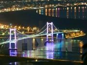 Inauguran festival cultural entre Vietnam y Japón