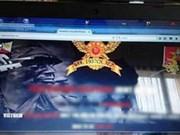 Sector bancario refuerza seguridad  tras ataques al sistema de Vietnam Airlines