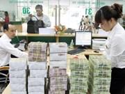 Vietcombank en lista de bancos de más prestigio de Vietnam