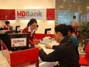 Bancos de Vietnam y Japón firman acuerdos de cooperación
