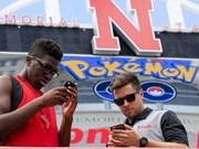 Pokemon Go se estrenará en el Sudeste de Asia