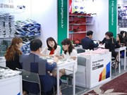 Sudcorea encabeza inversores en provincia de Vietnam