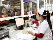 Simposio aborda nueva Ley de Seguro Social de Vietnam