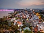 Economía de Vietnam podrá crecer 6,14 por ciento