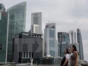 Detienen en Singapur a 44 personas vinculadas con trabajos ilegales