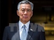 Singapur urge pronta ratificación de TPP por Estados Unidos