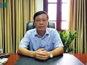 Partido Comunista de Vietnam renueva actividades de divulgación