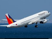 Filipinas desea más vuelos a Vietnam