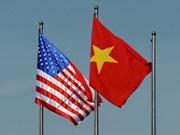 Vietnam y EE.UU. efectúan octavo diálogo de política-seguridad-defensa