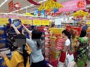 BM: Vietnam necesita mejorar calidad de reestructuración de empresas estatales
