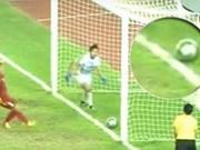 Árbitro le roba a Vietnam el campeonato sudesteasiático de fútbol femenino