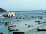 Trabaja Vietnam para proteger intereses legítimos de pescadores