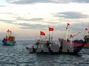 Trato a pescadores debe ser conforme a las leyes internacionales