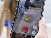 Pokémon Go se lanza oficialmente en Vietnam