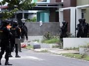 """EI intenta convertir el Sudeste de Asia en su nueva """"base"""", advierte ministro malayo"""