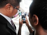 Podrá amenazar Pokémon Go seguridad nacional según expertos malasios