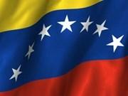 Venezuela ratifica voluntad de fortalecer relaciones con Vietnam