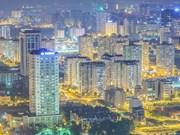 Vietnam podrá ser nuevo tigre de Asia, según periódico ruso