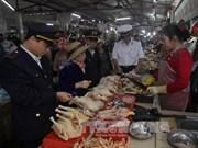 Vietnam aumenta importaciones de carne de aves de corral de UE