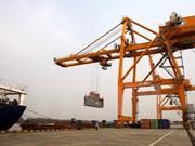 Déficit presupuestario de Vietnam alcanza tres mil 500 millones de dólares