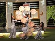 Celebrarán en Hanoi primer festival de trajes tradicionales de mujeres vietnamitas