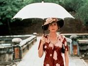 "Festival de Cine de Hanoi celebrará aniversario de película ""Indochina"""