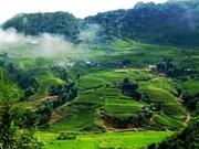 Vietnam fomenta capacitación profesional para el desarrollo turístico