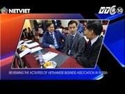 Primer canal televisivo de Vietnam al aire en California