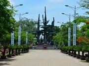 Atrae a 50 mil peregrinos festival religioso de La Vang en Vietnam