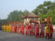 Celebrarán en octubre Festival Otoñal en provincia de Vietnam