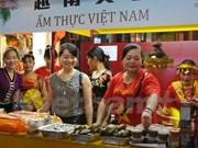 Participa Vietnam en Festival Gastronómico de ASEAN en Macao