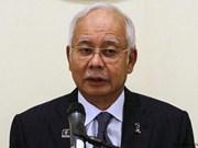 Malasia busca método para evitar trampa del ingreso medio