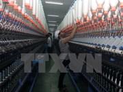 Empresas europeas valoran positivamente entorno de negocios en Vietnam