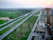 Creará Hanoi más espacios verdes con la siembra de 45 mil árboles