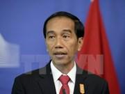 Despliega Indonesia paquetes de estimulación económica