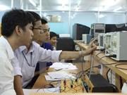 Vietnam progresa en digitalización de base de datos sobre la población