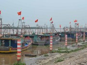 Premier instruye reforzar medidas preventivas ante tifón Dianm