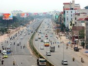Gobierno vietnamita aprueba proyecto financiado por el Banco Mundial