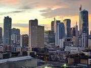 Filipinas enfrenta aumento de brecha entre pobres y ricos