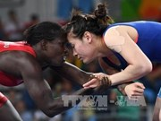 Vietnam finaliza los Juegos Olímpicos con una medalla de oro y una de plata