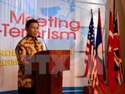 Marineros indonesios secuestrados escapan de Abu Sayyaf