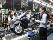 Cierra Suzuki fábrica de ensamblaje en Malasia