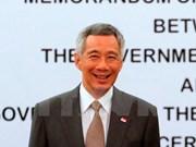 Lee Hsien Loong: Singapur mantiene su postura en cuestión del Mar del Este
